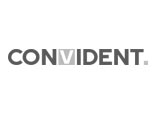 Convident